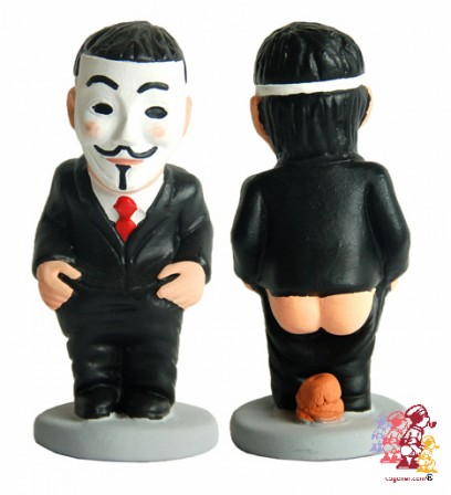 caganer_anonymous_.jpg
