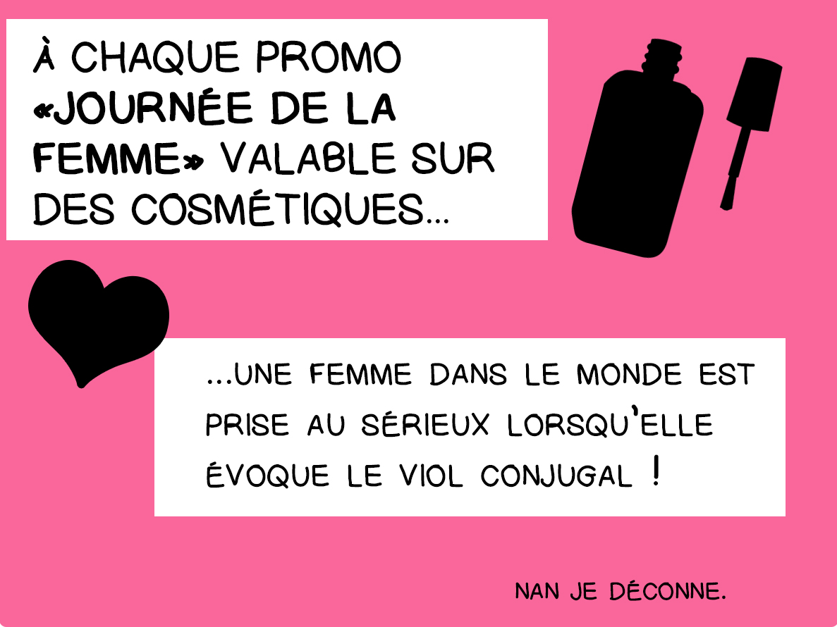 promo_cosmetiques