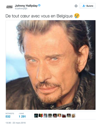 johnny_belgique